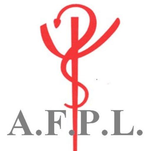 Psychomotricité psychomotricien AFPL