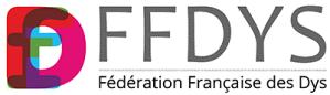 Psychomotricité psychomotricien FFDYS