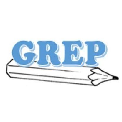 Graphomotricité rééducation écriture psychomotricien