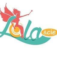 Lola psychomotricité enfants handicap moteur