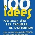 TDAH 100 idées