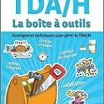 TDAH boite à outils