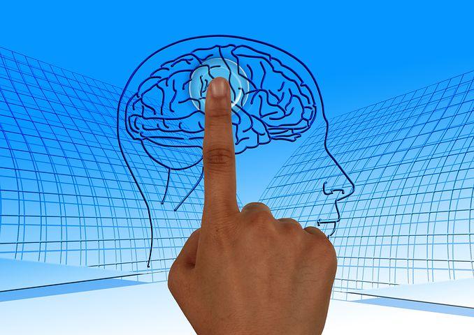 cerveau psychomotricité chatou montesson