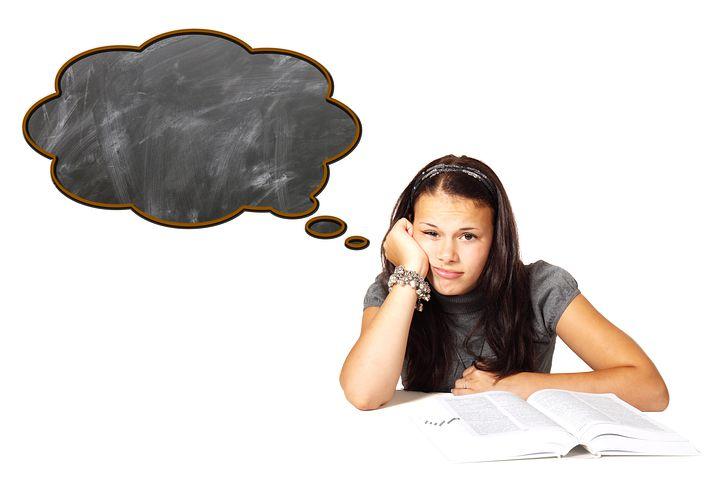 TDAH Adolescent difficultés aides